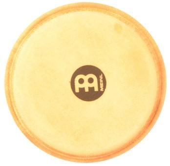 "MEINL Percussion head for Marathon bongo MB150 - 7"" (HEAD-03)"