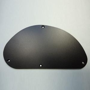 IBANEZ JS Cavity - Plate Control (4PTX5A0007)