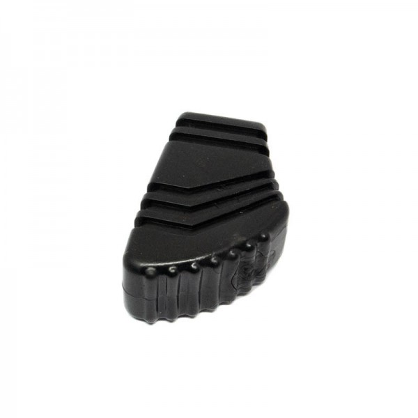 TAMA RUBBER FEET FOR HARDWARE DOUBLE-BRACED (3 PIECES) (IMPERIALSTAR) (RFIWP3)