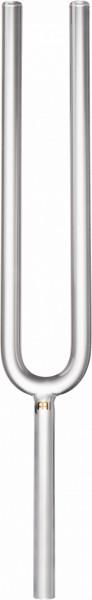 MEINL Sonic Energy Kristallstimmgabel F 440 Hz 16 mm (CTF440F16)