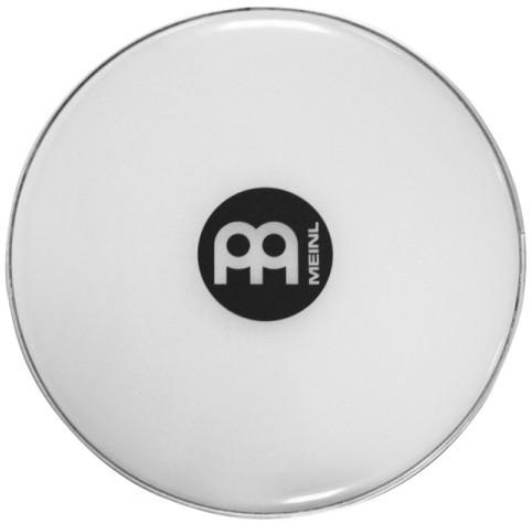 """MEINL Percussion surdo head for models SU (B) 18/SU18-L/SU18AB-M - 18"""" (HEAD-49)"""