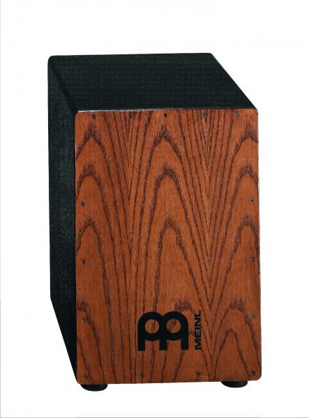 MEINL Percussion cajon frontplate - for Headliner series cajon HCAJ1AWA (FP-HCAJ1AWA)