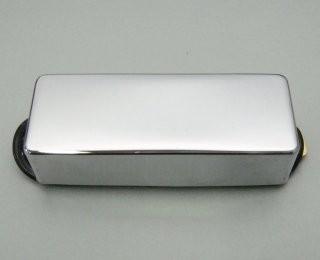 IBANEZ Neck Pickup IVZ4B Humbucker - chrom für ARTB Serie (3PU12C0001)