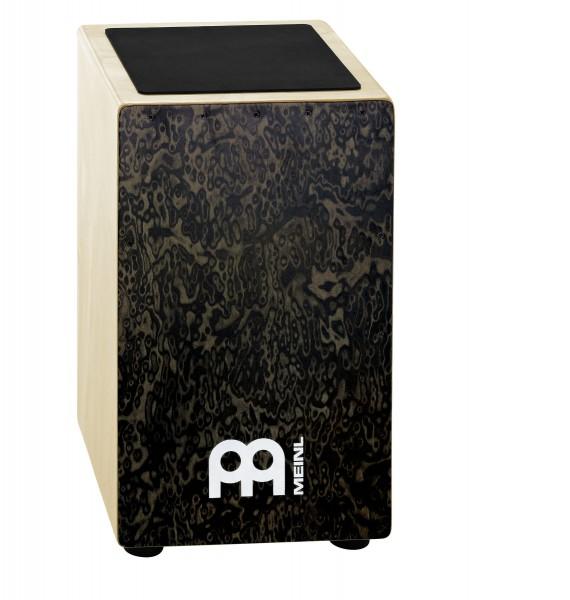 MEINL Percussion - Cajon Frontplatte für CAJ3BMB-M (FP-CAJ3BMB-M)