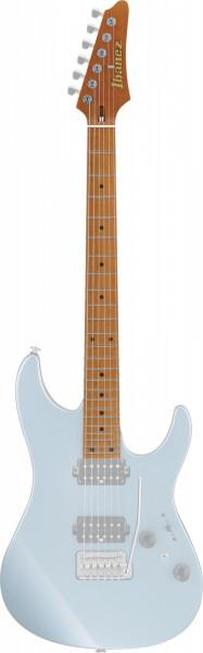IBANEZ Hals für AZ2402 Modelle (1NK00A0312)