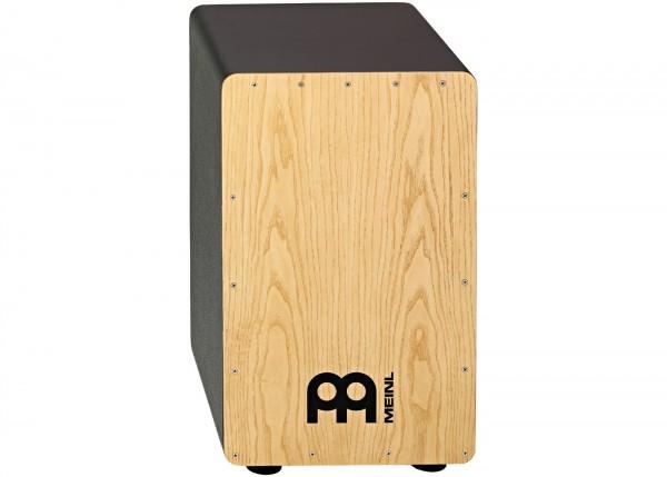 MEINL Percussion - Cajon Frontplatte für CAJ3AWA (FP-CAJ3AWA)