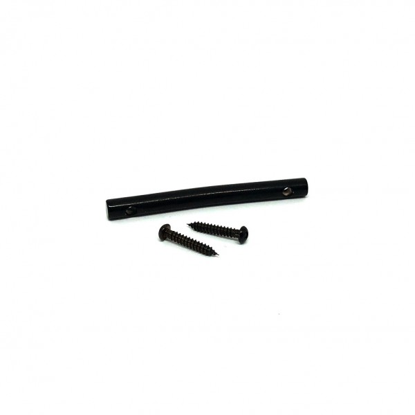 IBANEZ Retainer Bar - for 8 string-guitars (2LN1MBA002)