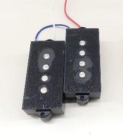 IBANEZ Bass Pickup PSND-P (3PU1PC0044)