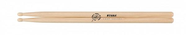 TAMA Anup Sastry Signature Drumsticks (TAMA-H-AS)