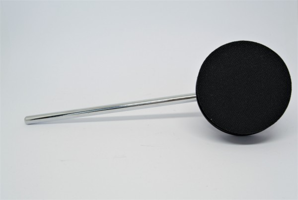 MEINL Percussion beater - for TMSTCP (BEATER-03)