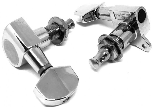 IBANEZ Mechanikensatz - R6 (2MH27A0004)