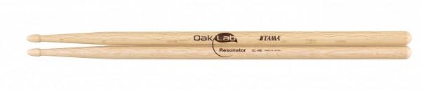 TAMA Oak Lab Series Drumsticks - resonator (OL-RE)