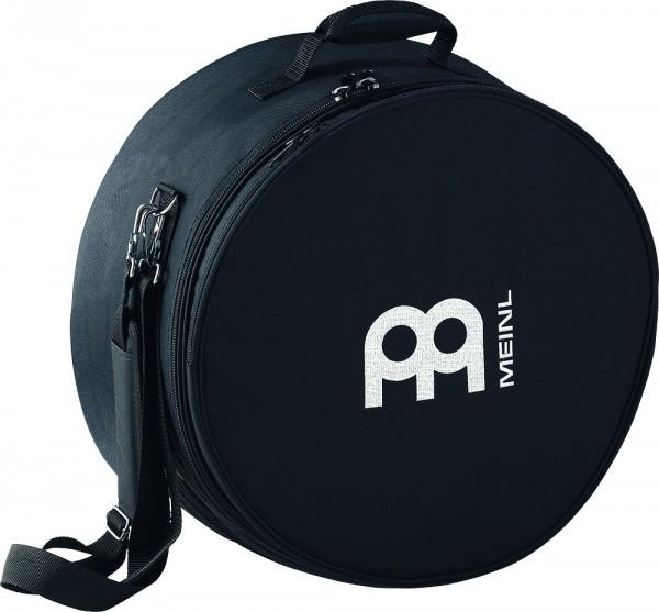 """MEINL Percussion Caixa Bag - 12"""" x 6"""" (MCA-12T)"""