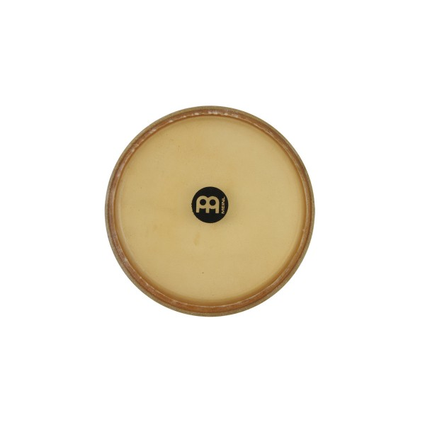 """MEINL Percussion head for Headliner congas HC512/HFC12 - 12"""" (HHEAD12C)"""