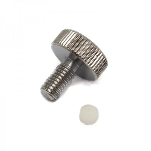 TAMA ROUND SCREW AND PLASTIC CHIP (NN816C)