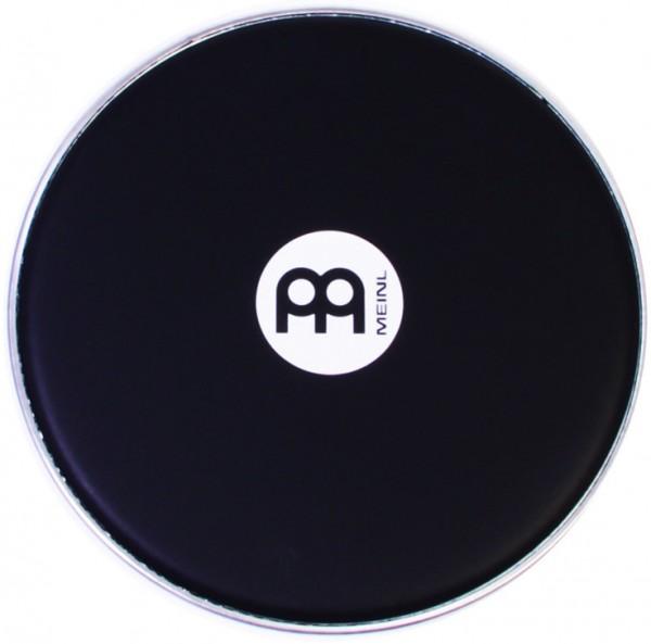 """MEINL Percussion Pandeiro Fell - 10"""" für PA10ABS-BK/NH (HEAD-72)"""