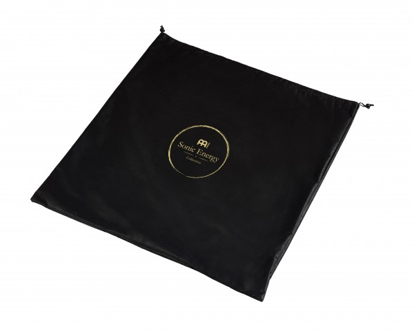 """The MEINL Gong / Tam Tam Accessories - Gong / Tam Tam Cover for 40"""" / 101 cm Gong / Tam Tam (MGC-40)"""