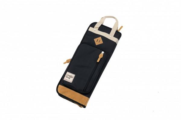 TAMA Powerpad Designer Stick Bag - black (TSB24BK)