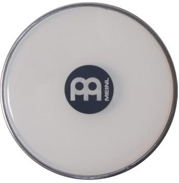 "MEINL Percussion Fell - 7 1/2"" für Talking Drum TD7 (HEAD-35)"