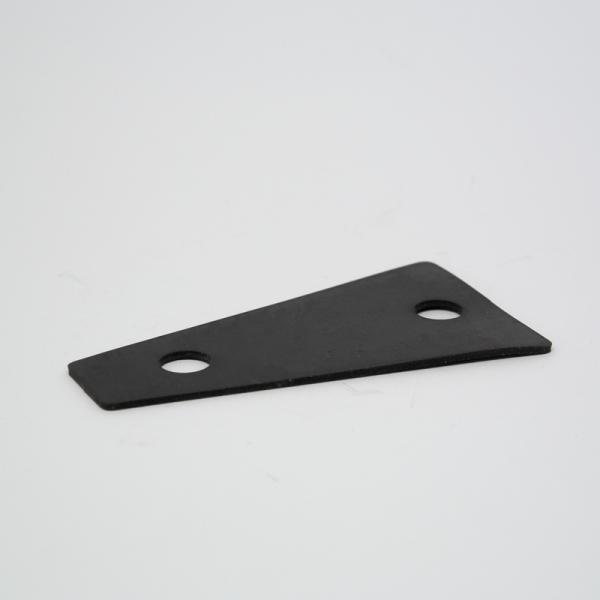TAMA Tuning Lug Rubber Plate - ARTSTAR (MSL50T4)