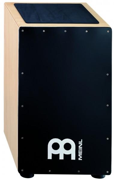 MEINL Percussion - Cajon Frontplatte für CAJ7NT-BK (FP-CAJ7NT-BK)