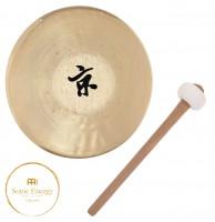 """MEINL Sonic Energy Opera Gong 30,48cm (12"""") - inklusive Beater (OG-12)"""