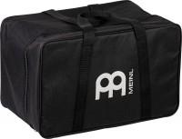 MEINL Percussion Cajon Bag (MSTCJB)