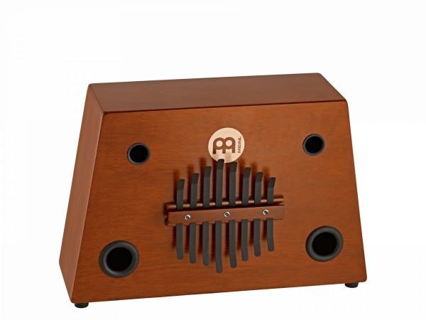 MEINL Percussion Marimbula - f/c/G/D/F/A/d/g (MARIMBULA)