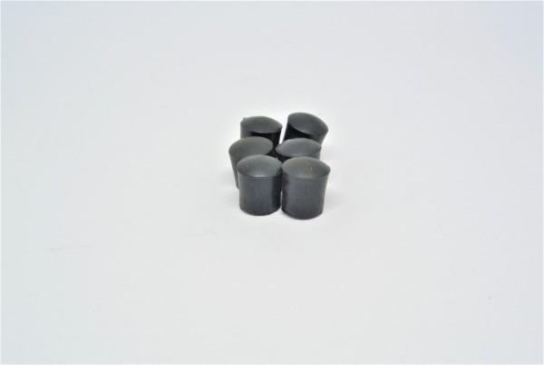 MEINL Percussion Rubber Cap for Plenera (CAPS-04)