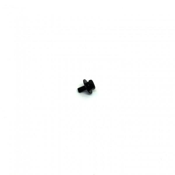TAMA Mounting Schraube - einzeln (MS410HSB)