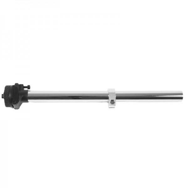 TAMA Stange mit Beckenauflage, 25,4 mm, für HH805/HH905 (HH905-2)