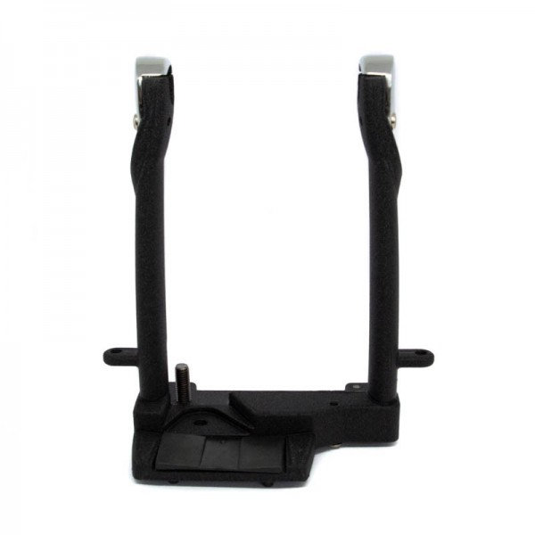 TAMA FRAME RIGHT (NEW VERSION) (HP900...) (HP90F)