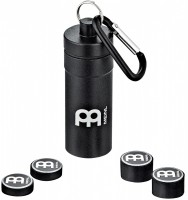 MEINL Cymbals - Magnetic Sustain Control (MCT)