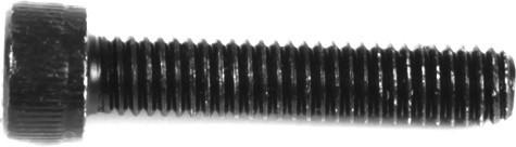 TAMA Hexa Head Bolt M6 (L630)