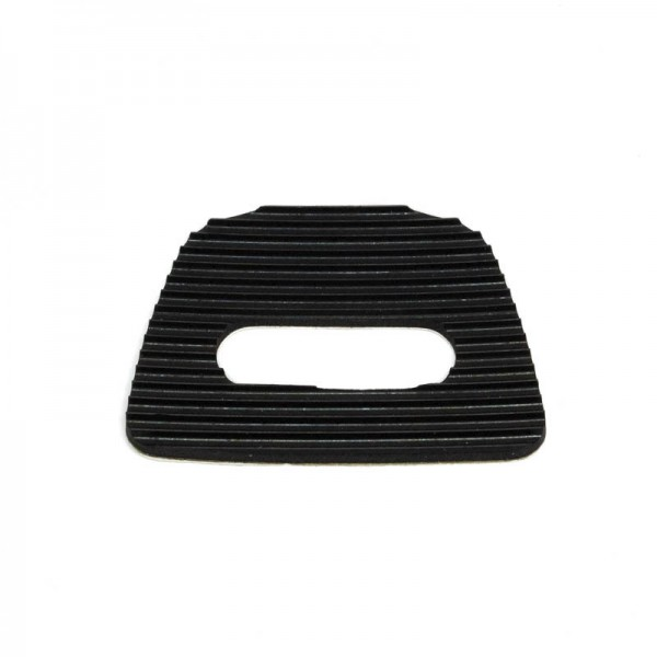 TAMA RUBBER PLATE FOR IC PEDAL (HEEL) (HP9093)