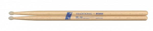 TAMA Traditional Series Drumsticks - 5BN (TAMA-O5BN)