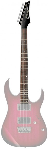IBANEZ Neck for RG321MH (1NK1PA0116)