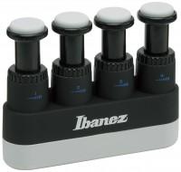 IBANEZ Finger Trainer (IFT10)