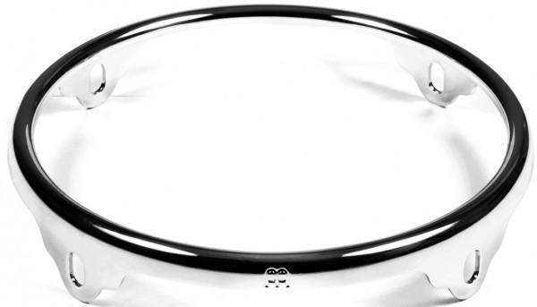 "MEINL Percussion SSR-RIM 11"" für Marathon Series - chrome (SSR-09)"