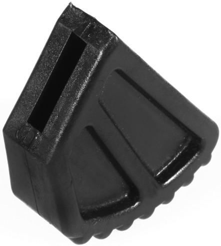 TAMA Gummifuß einstrebig auch passend für NINO20 (PF-S)