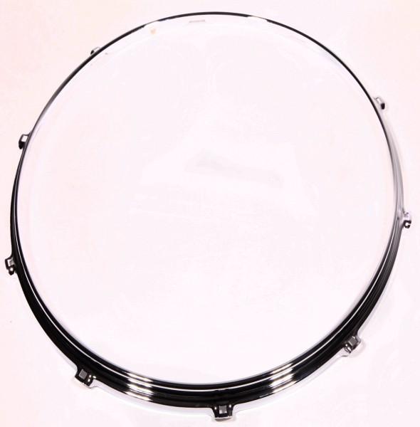 """MEINL Percussion rim for Surdo Drum SU20 - 20"""" (RIM-35)"""