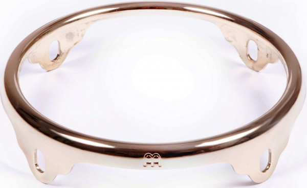 """MEINL Percussion rim for bongo CS-FWB400 SSR - 7"""" gold (SSR-01)"""