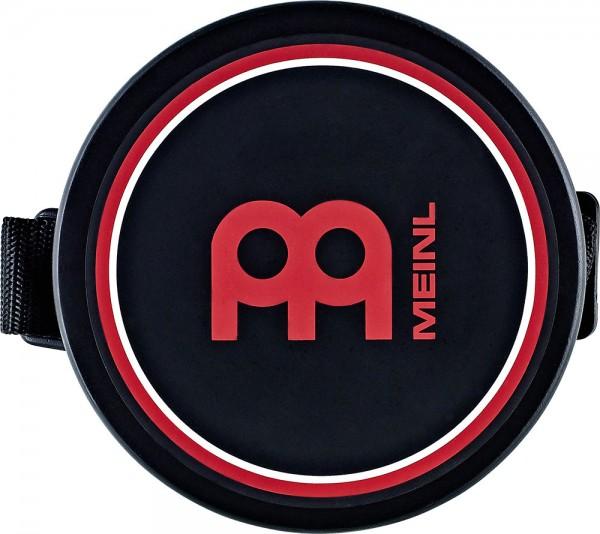 "MEINL Cymbals Practice Pad - Kneepad 4"" (MKPP-4)"