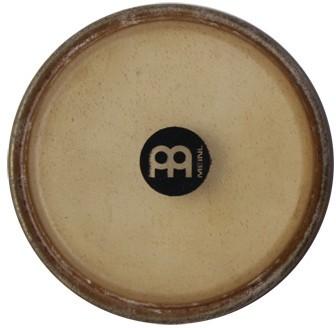 """MEINL Percussion - 6 3/4"""" True Skin Fell für FFB200 (TS-B-50)"""