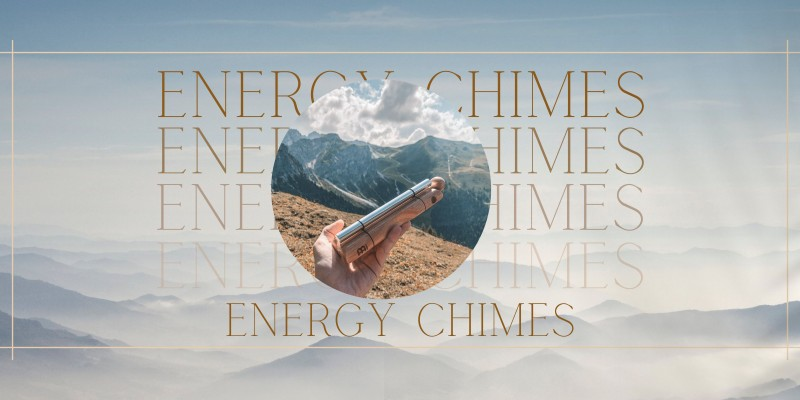 https://www.meinlshop.de/de/meinl-sonic-energy/klangstaebe