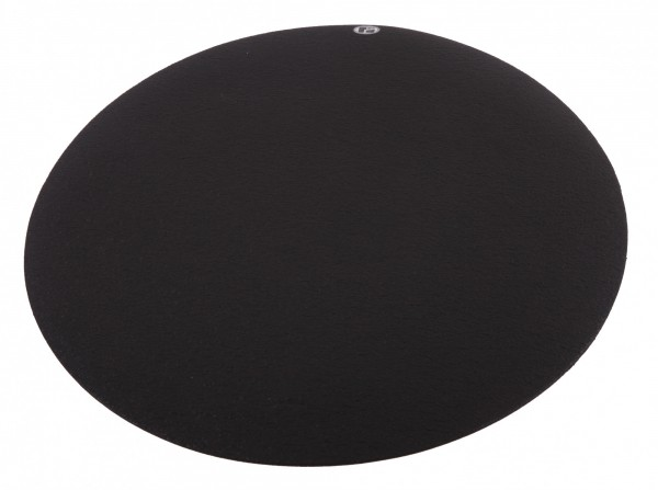 "Percussive Innovations - Djemben hand drum muffler 14"" size (HDM-L)"