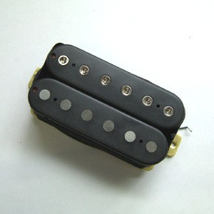 IBANEZ Pickup TDB01S24S humbucker bridge - black for S series (3PU3PA0005)