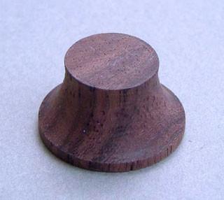 IBANEZ Potiknopf - aus Holz für GB200 (4KB1JHS1)