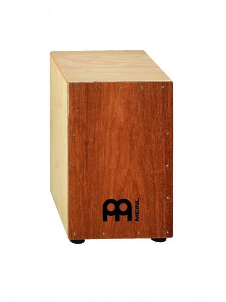 MEINL Percussion - Cajon Frontplatte für Headliner Series HCAJ1MH-M (FP-HCAJ1MH-M)