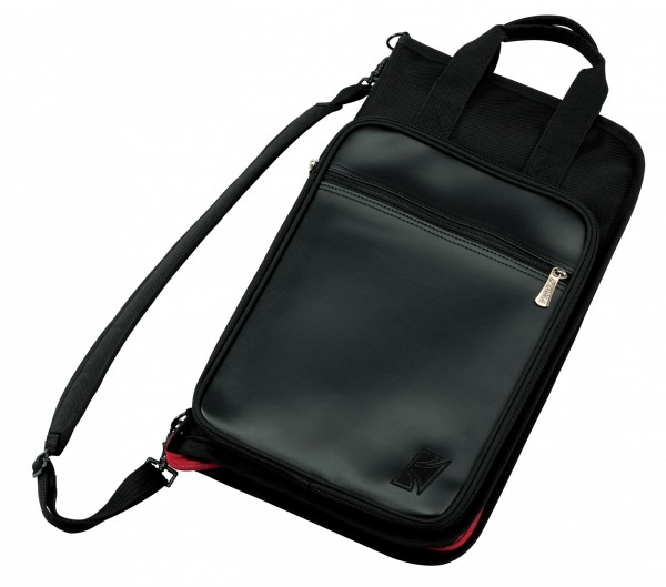 TAMA POWERPAD Stick & Mallet Bag - Black (PBS50)